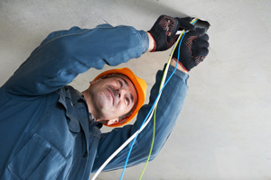 Electrical services from Severna Park's expert contractor